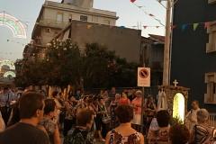 Festa-Sottogrotte-2016-32