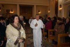 PARROCCHIA-Accoglienza-Logo-Anno-Santo-della-Misericordia-2015-16_01