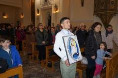 PARROCCHIA-Accoglienza-Logo-Anno-Santo-della-Misericordia-2015-16_04