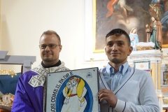 PARROCCHIA-Accoglienza-Logo-Anno-Santo-della-Misericordia-2015-16_09