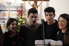 Concerto-di-Natale-dei-giovani-2015-29-dic-23