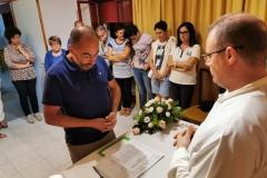 PARROCCHIA-CONSIGLIO-PASTORALE-CPP-2019-19