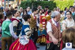 Festa-M-SS-Annunziata-2018-106