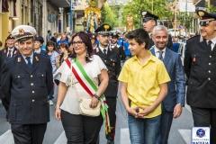 Festa-M-SS-Annunziata-2018-122