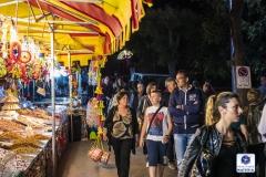 Festa-M-SS-Annunziata-2018-123