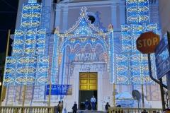 Festa-M-SS-Annunziata-2019-101