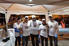 Festa-M-SS-Annunziata-2019-85