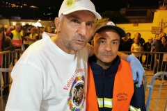 Festa-M-SS-Annunziata-2019-91