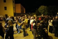 Festa-M-SS-Annunziata-2019-98