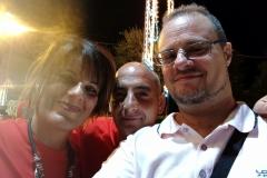 PARROCCHIA-FESTA-PIANA-2017-11