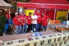 PARROCCHIA-FESTA-PIANA-2017-13
