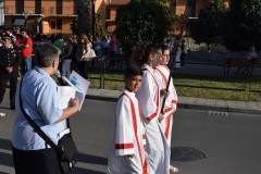 GIUBILEO-DELLA-MISERICORDIA-26-06-2016-mds-10