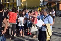 GIUBILEO-DELLA-MISERICORDIA-26-06-2016-mds-24
