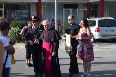 GIUBILEO-DELLA-MISERICORDIA-26-06-2016-mds-26