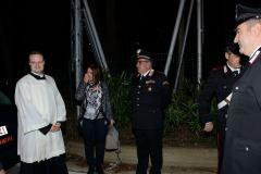 Insediamento-Ufficiale-padre-Enzo-Caruso-31-10-2015-FotoPidont-18