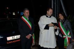 Insediamento-Ufficiale-padre-Enzo-Caruso-31-10-2015-FotoPidont-27