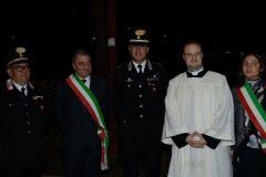 Insediamento-Ufficiale-padre-Enzo-Caruso-31-10-2015-FotoPidont-29