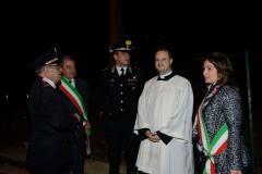 Insediamento-Ufficiale-padre-Enzo-Caruso-31-10-2015-FotoPidont-30