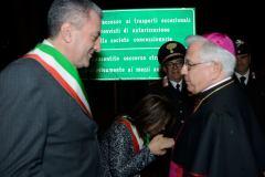 Insediamento-Ufficiale-padre-Enzo-Caruso-31-10-2015-FotoPidont-35