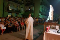 S.-Messa-Madonna-del-Carmelo-lug-2019-13