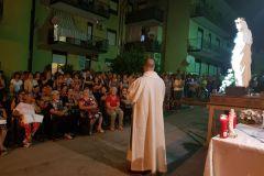 S.-Messa-Madonna-del-Carmelo-lug-2019-14