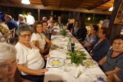 Pellegrinaggio-Giubilare-a-Tindari-2016-199