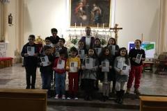Prima-Confessione-2017-136