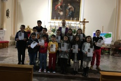 Prima-Confessione-2017-137