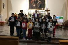 Prima-Confessione-2017-143