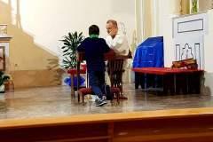 Prima-Confessione-2017-152