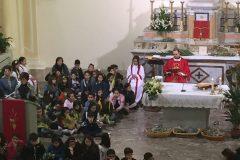 Via-Crucis-nei-Quartieri-2017-101