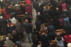 Via-Crucis-nei-Quartieri-2017-104