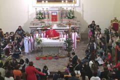 Via-Crucis-nei-Quartieri-2017-108