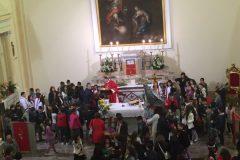Via-Crucis-nei-Quartieri-2017-119
