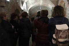 Pellegrinaggio-Giubilare-a-Roma-2016-ottobre-27
