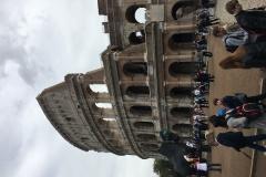 Pellegrinaggio-Giubilare-a-Roma-2016-ottobre-32