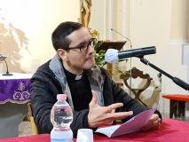 don-Pierangelo-Scaravilli-Incontro-sullAvvento-2020-4