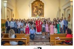 Mons-Giombanco-a-Brolo-1