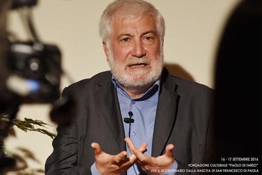 Ddl Zan. Il teologo Pino Lorizio. Visione antropologica e leggi dello Stato