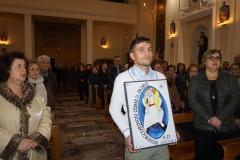 PARROCCHIA-Accoglienza-Logo-Anno-Santo-della-Misericordia-2015-16_02