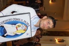 PARROCCHIA-Accoglienza-Logo-Anno-Santo-della-Misericordia-2015-16_03