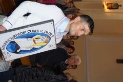 PARROCCHIA-Accoglienza-Logo-Anno-Santo-della-Misericordia-2015-16_05