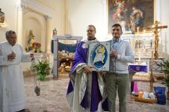 PARROCCHIA-Accoglienza-Logo-Anno-Santo-della-Misericordia-2015-16_06