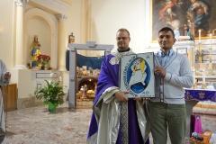 PARROCCHIA-Accoglienza-Logo-Anno-Santo-della-Misericordia-2015-16_08