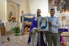 PARROCCHIA-Accoglienza-Logo-Anno-Santo-della-Misericordia-2015-16_10