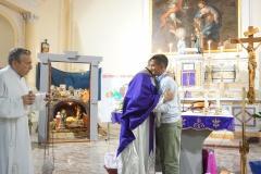 PARROCCHIA-Accoglienza-Logo-Anno-Santo-della-Misericordia-2015-16_14