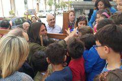 BIAGIO-CONTE-A-BROLO-2016-04-14-4