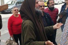 BIAGIO-CONTE-A-BROLO-2016-04-14-6