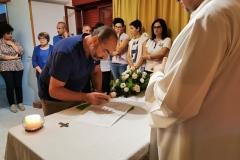 PARROCCHIA-CONSIGLIO-PASTORALE-CPP-2019-22