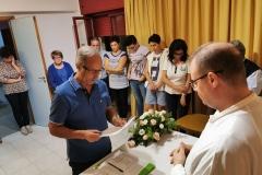 PARROCCHIA-CONSIGLIO-PASTORALE-CPP-2019-29